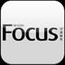 Ningbo Focus Magazine